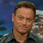 gary-sinise-caricature-reference