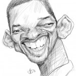 will_smith_drawattention