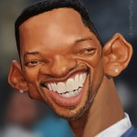 will_smith_drawattention_final_small